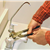 Fixing faucet cropped
