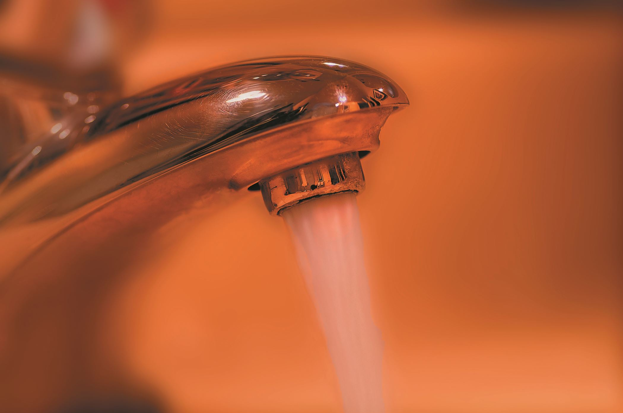 bigstockphoto_Gold_Faucet_274316